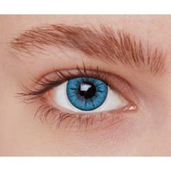 Blue Lenses (25)