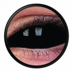 Sclera lenses 22 mm