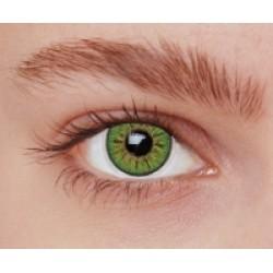 Green Lenses (18)