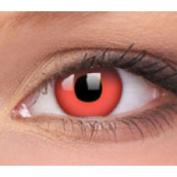 Red Lenses (2)