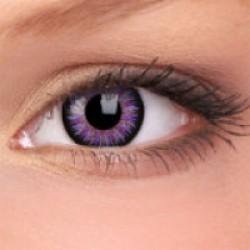 Violet Lenses