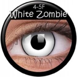 White Lenses