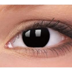 Black Lenses (1)
